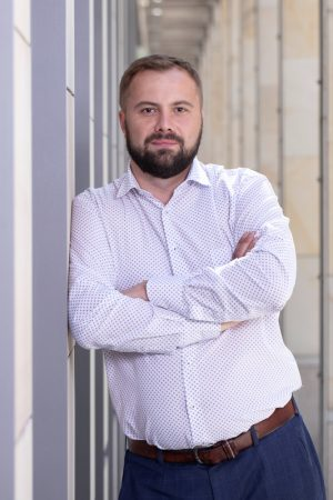 Krzysztof Józefaciuk