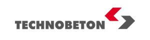 logo_technobeton_20160411